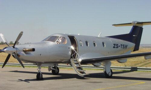 anderson-aircraft3
