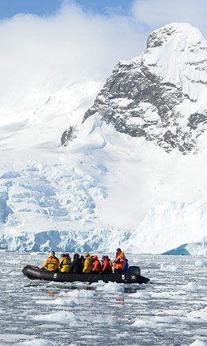 antarctica-intro-2